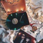 La playlist de Noël by Start It