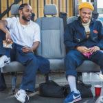 Le renouveau du rap de la West Coast
