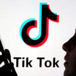 Playlist TikTok
