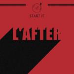 L'AFTER #2 Playlist