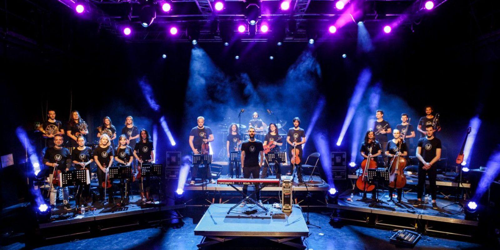 191206worakls-orchestra