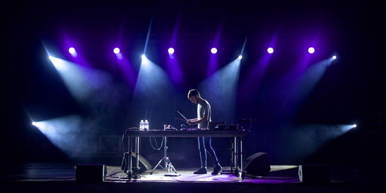 Nortnord-musique-electronique-Bordeaux-photo-Nicolas-Hoeffner