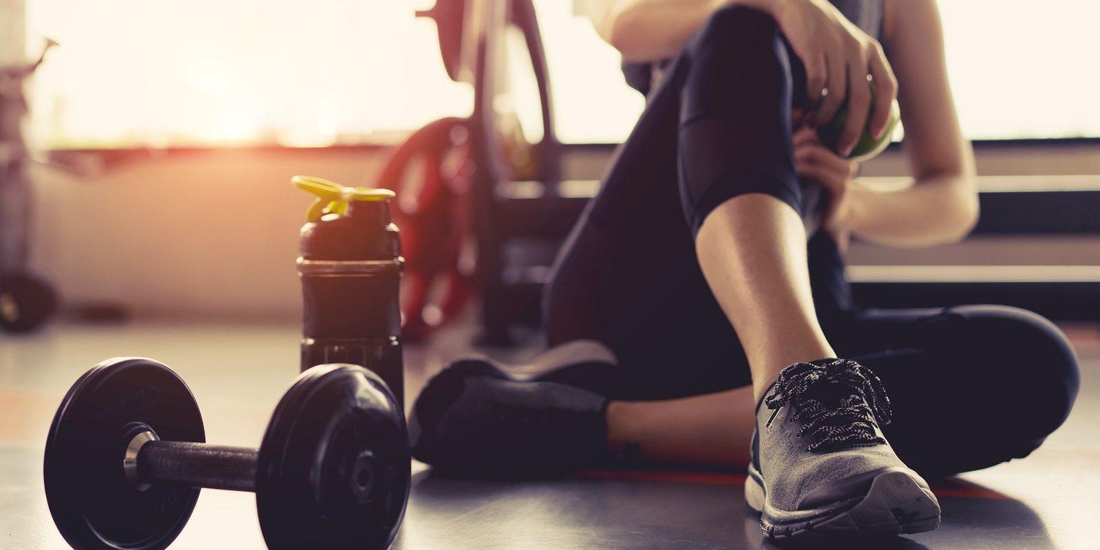 break-workout_602724