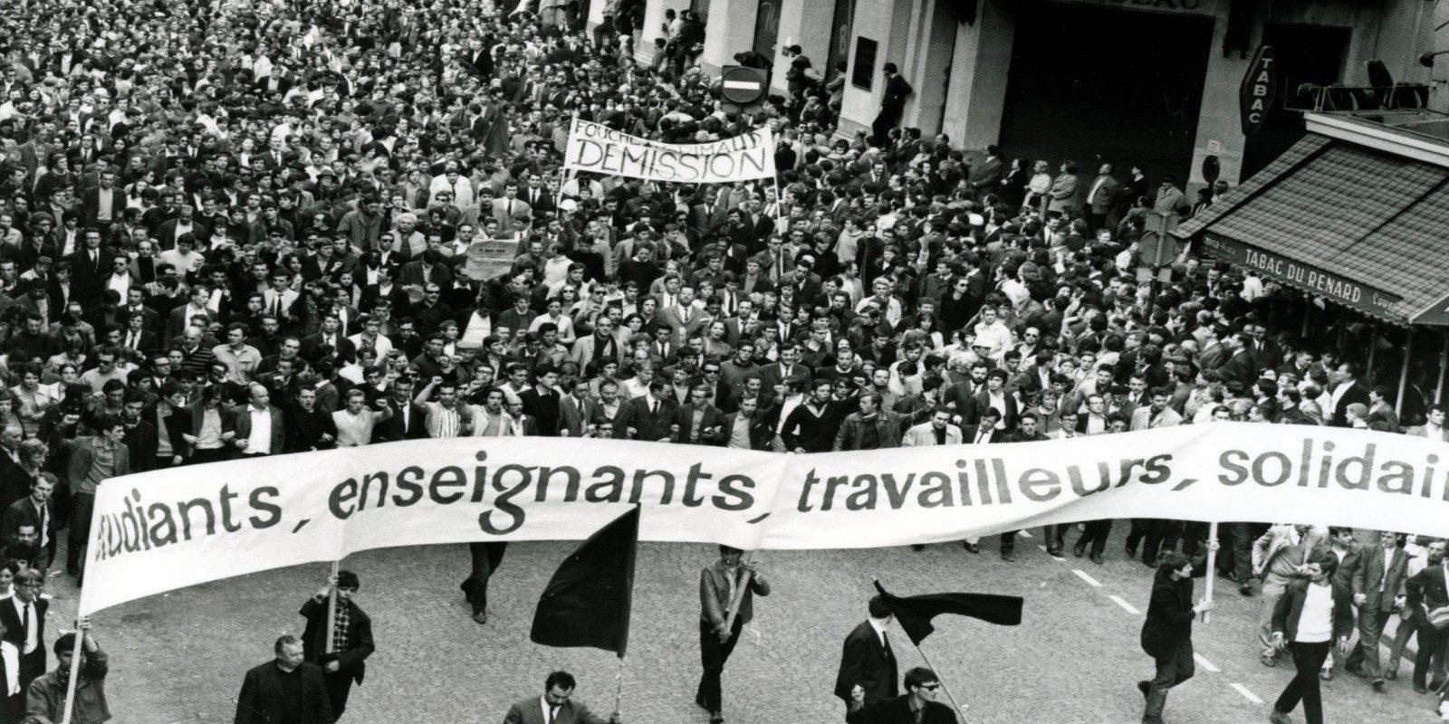 etudiants-travailleurs-solidaires-mai-68