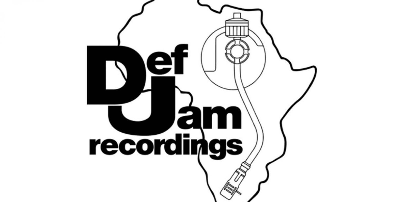 https___hypebeast.com_image_2020_05_universal-music-group-def-jam-africa-launch-1