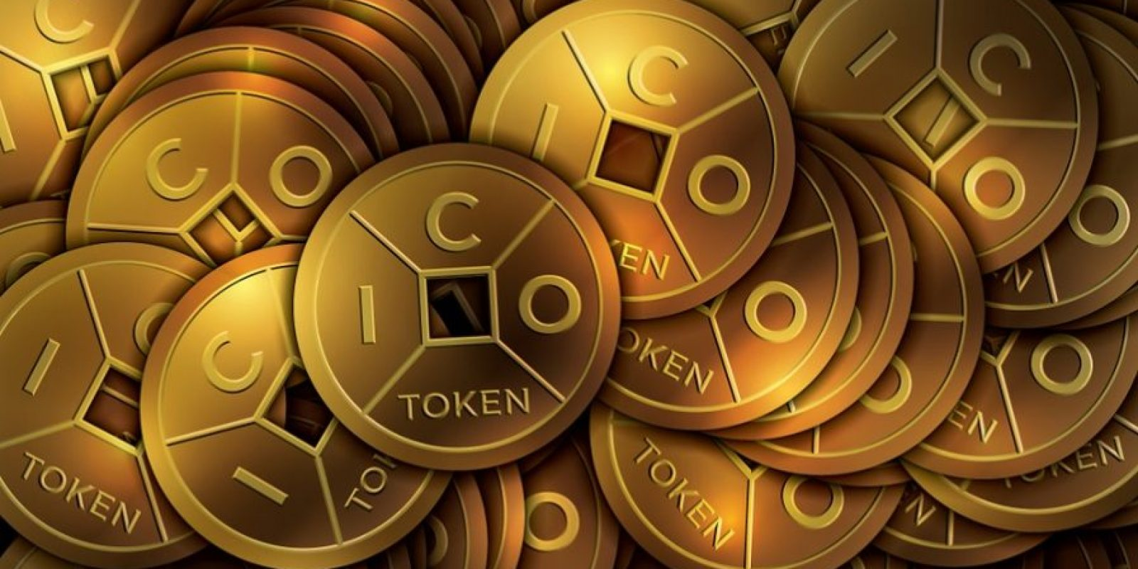 ico-tokens