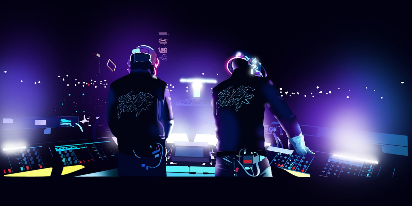 ob_380235_pictures-of-electro-daft-punk-54934-jpg