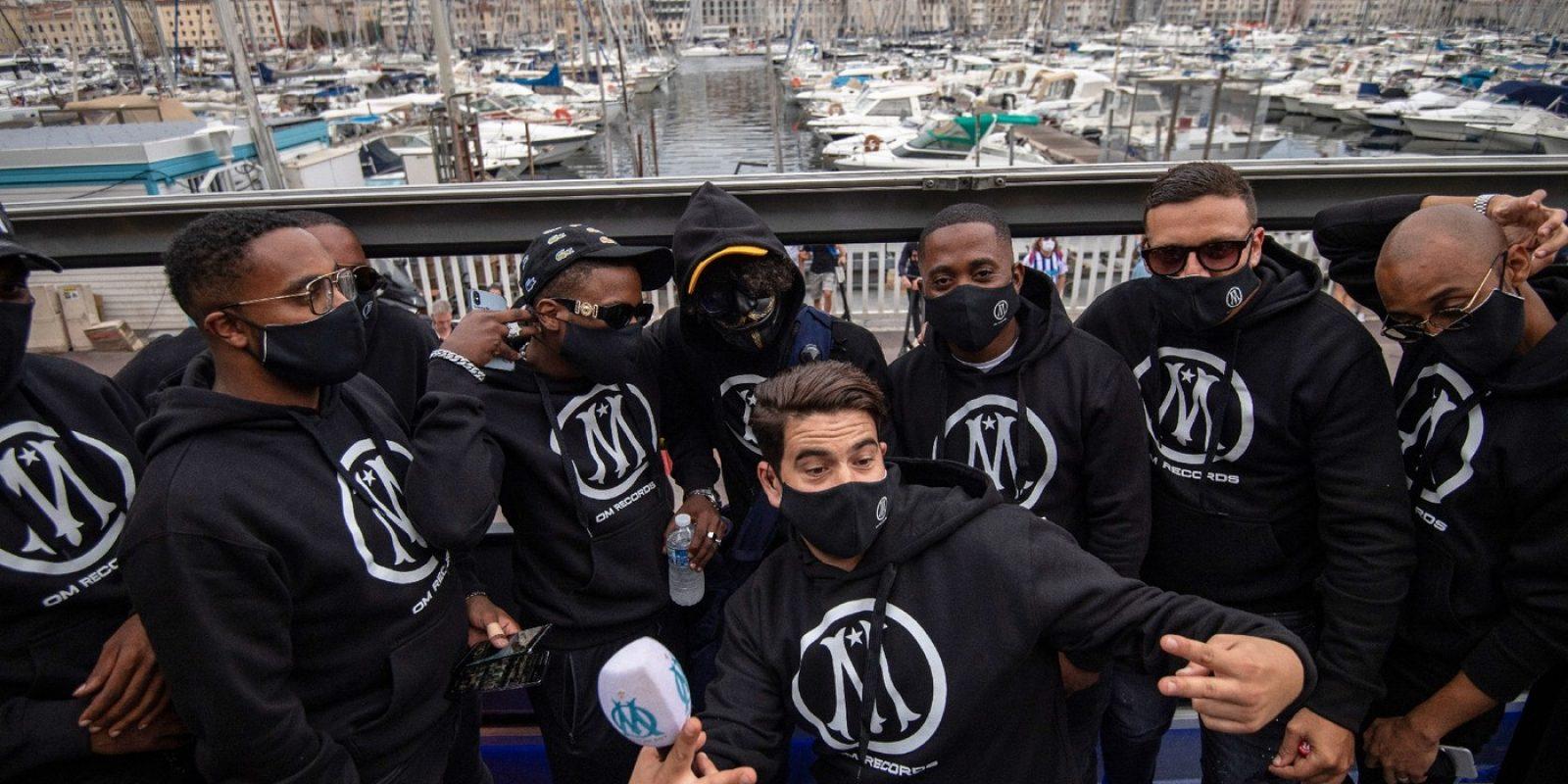 rappeurs-Marseille-imperialele-lancement-nouveau-label-OM-Records-Olympique-Marseille-Marseille-24-septembre-2020_1_1400_933