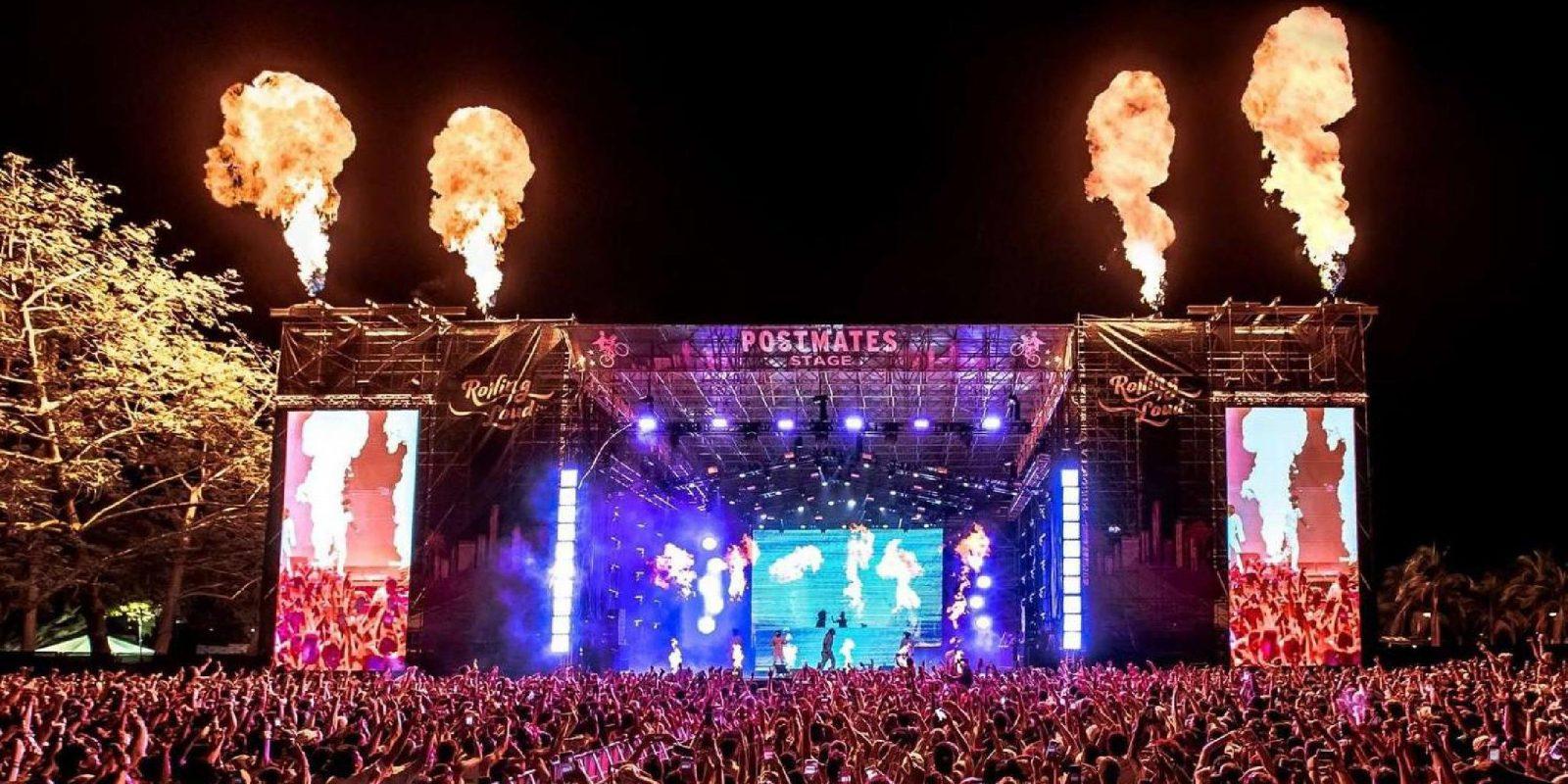 rolling-loud-festival-2019-1561471414.48.2560x1440